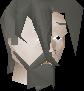 Knight (Sir Gerry) chathead