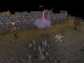 Fighting Chaos Elemental.png