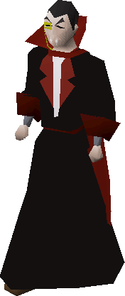 File:Count Draynor.png