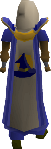 File:Magic cape(t) equipped.png