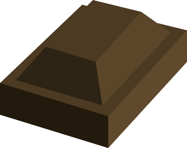 File:Bronze bar detail.png
