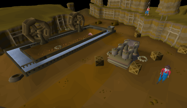File:Motherlode Mine.png