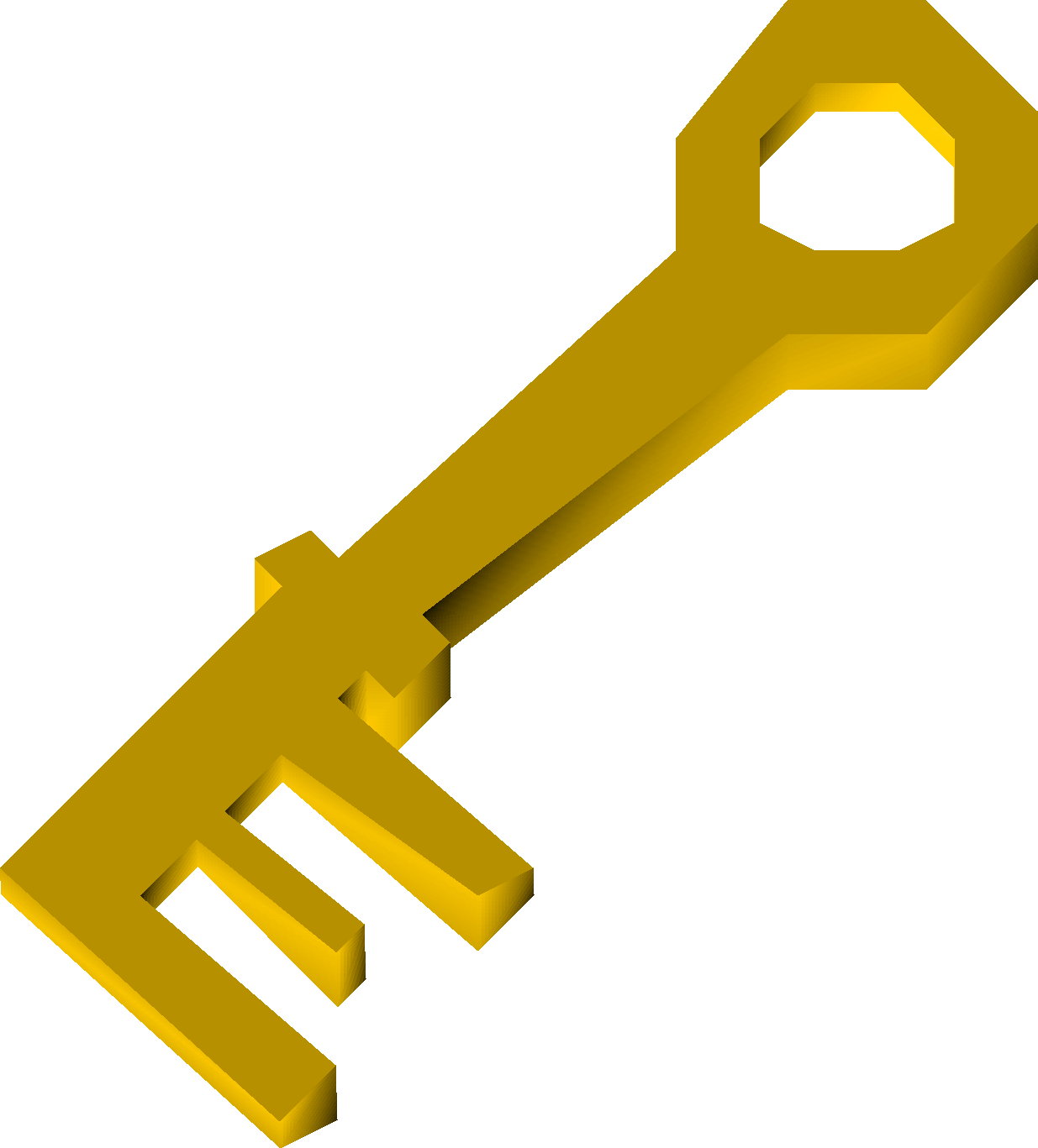 File:Tarnished key detail.png