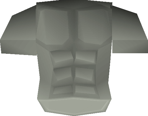 File:Fighter torso detail.png