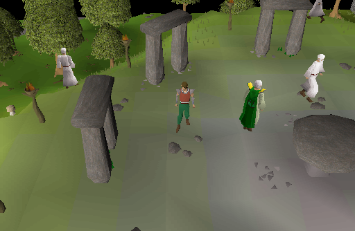 File:Cryptic clue - search stones Taverley.png