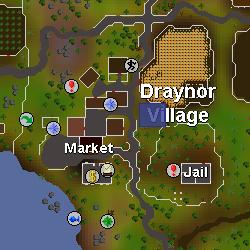 Leela location