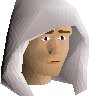 File:Prayer hood chathead.png
