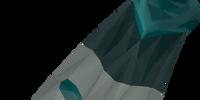 Ardougne cloak 3