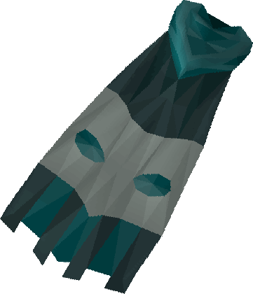 File:Ardougne cloak 3 detail.png