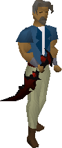 File:The Abyssal Sire (4).png