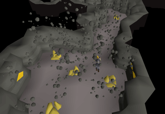 File:Between a Rock… open fire.png