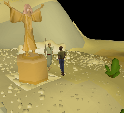 File:Completed statue.png