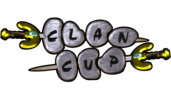 Clan Cup- Registration Now Open newspost