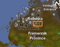 Lanzig location.png
