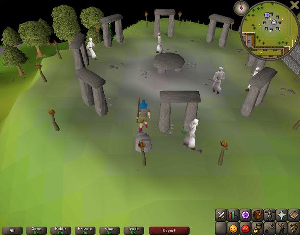 File:Emote clue - cheer druid circle.png