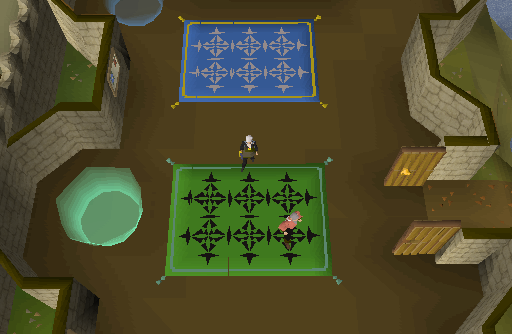 File:Emote clue - yawn castle wars lobby.png