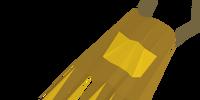 Team-16 cape