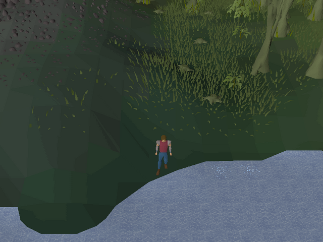 File:Cryptic clue - Dig next to the fish.png