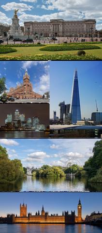 File:London.png