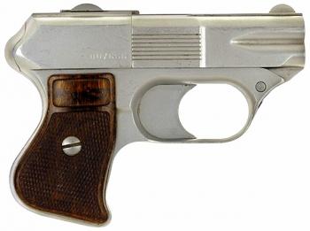 Cop 357