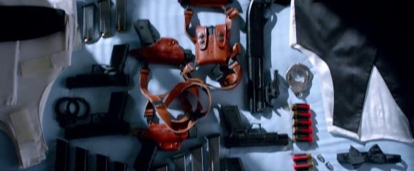 File:Glocks on bed.jpg