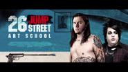 26 Jump Street