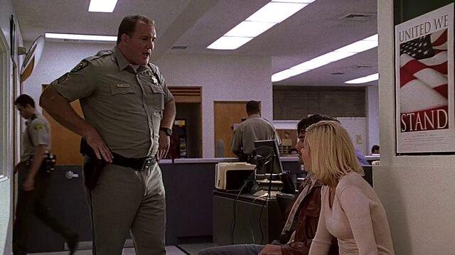 File:2x09 sheriff station.jpg