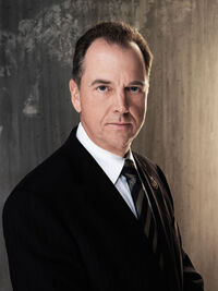 President Charles Logan.jpg