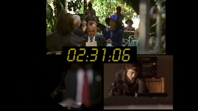 File:1x15ss02.jpg