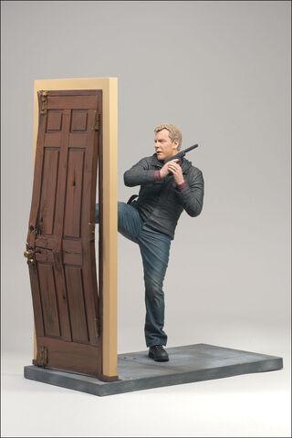 File:Image-Jack Bauer Action Figure -2.JPG