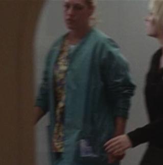 File:3x24- nurse escorting Kim Bauer.jpg