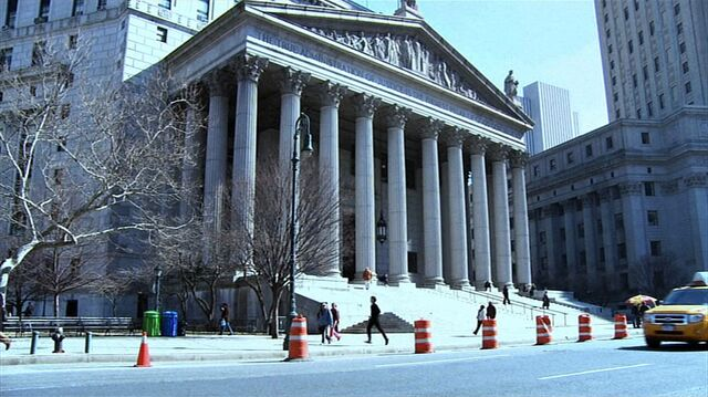 File:8x18 Supreme Court.jpg