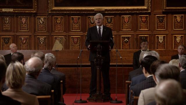 File:Heller-addressing-parliament.jpg