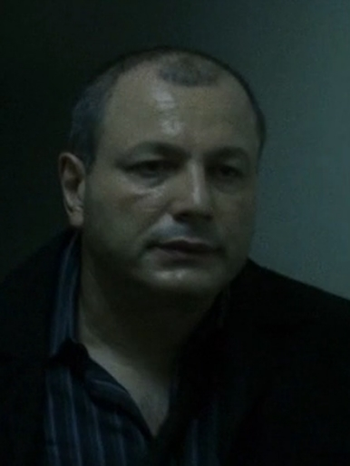 File:8x08-Bazhaev-henchman.jpg