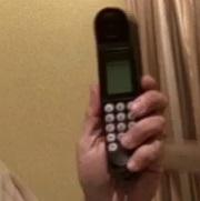 File:5x17 Heller phone.jpg