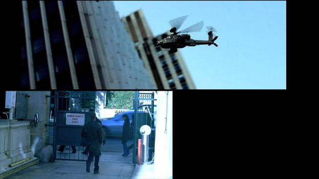 File:8x19 Jack Escapes.jpg