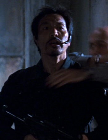 File:Zhou henchman Morris.jpg