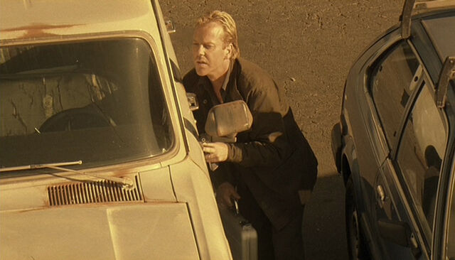 File:1x10 Jack Hides.jpg