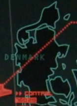 9x05 Denmark