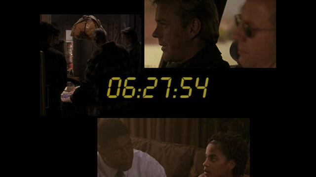 File:1x19ss02.jpg
