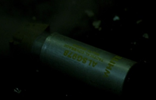 File:8x22 grenade.jpg