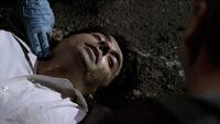 8x10 Farhad Dying