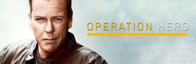 File:OperationHero.jpg