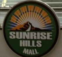 File:5x08-sunrise-hills-mall-logo2.jpg