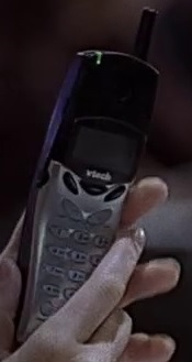 File:1x11 Nina cordless phone.jpg