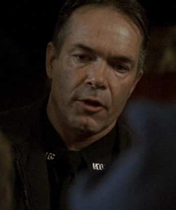 File:8x08 NYPD officer.jpg