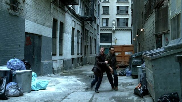 File:8x01 back alley.jpg