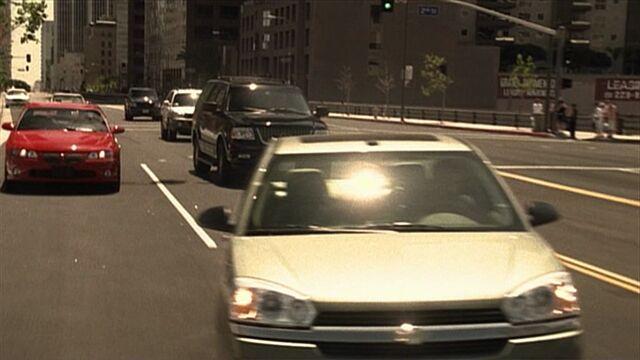 File:3x24 car chase.jpg