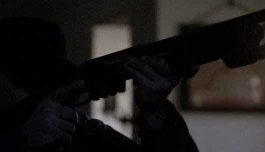 File:9x08 shotgun.jpg