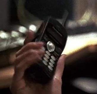 File:1x01 Tony's phone.jpg
